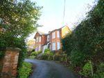 Thumbnail for sale in Beacon Oak House, 78 Ashford Road, Tenterden, Kent