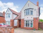 Thumbnail for sale in Goldsborough Road, Town Moor, Doncaster