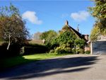 Thumbnail for sale in Church Road, Aldingbourne