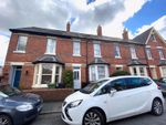 Thumbnail to rent in Grenfell Road, Hereford