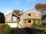 Thumbnail to rent in Looseleigh Park, Derriford, Plymouth