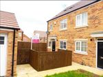 Thumbnail for sale in 16, Aspen Way, Molescroft, Beverley, East Riding Of Yorkshire