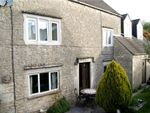 Thumbnail for sale in Silver Street, Chalford Hill, Gloucestershire