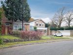 Thumbnail for sale in Cleave Prior, Chipstead, Coulsdon