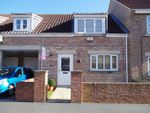 Thumbnail to rent in Clarkes Croft, Dishforth, Thirsk