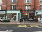 Thumbnail for sale in New Kings Road, Fulham