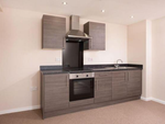 Thumbnail to rent in Sunderland Road, Gateshead
