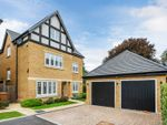 Thumbnail for sale in Fowey Place, Sutton, Surrey