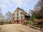 Thumbnail for sale in Bridge Bank, Ironbridge, Telford, Shropshire.