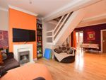 Thumbnail for sale in Grove Road, Strood, Rochester, Kent