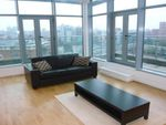 Thumbnail to rent in Gotts Road, Leeds