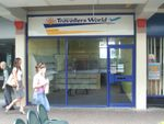 Thumbnail to rent in Unit 12, Gwent Shopping Centre, Tredegar