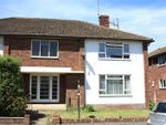 Thumbnail for sale in Send Road, Caversham, Reading, Berkshire