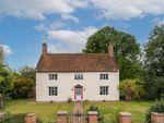Thumbnail for sale in Banbury Road, Ettington, Stratford-Upon-Avon