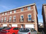 Thumbnail to rent in Heol Dewi Sant, Birchgrove, Cardiff