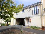 Thumbnail to rent in Aberdeen Avenue, Manadon Park