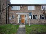 Thumbnail to rent in The Town, Little Eaton, Derby