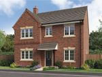 "Thumbnail to rent in ""Foxley"" at Woodcock Way, Ashby-De-La-Zouch"