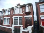 Thumbnail for sale in Warbreck Moor, Aintree, Liverpool, Merseyside