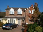 Thumbnail for sale in Brownlow Close, Poynton, Stockport