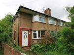 Thumbnail for sale in Berwick Avenue, Hayes