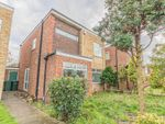 Thumbnail for sale in Barrow Close, Coventry