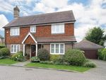Thumbnail for sale in Hollands Field, Broadbridge Heath, Horsham, West Sussex