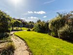 Thumbnail for sale in Merilies Gardens, Westcliff-On-Sea