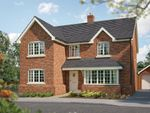 """Thumbnail to rent in """"The Chester"""" at Duffet Drive, Winnersh, Wokingham"""