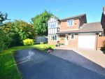 Thumbnail for sale in Gorse Close, Abbeymead, Gloucester