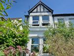 Thumbnail for sale in Beech Road, St. Austell