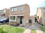 Thumbnail for sale in Howdale Road, Sutton-On-Hull, Hull