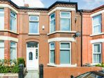 Thumbnail for sale in Garmoyle Road, Wavertree, Liverpool