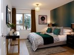 Thumbnail to rent in Dillon Court Retirement Apartments, Brighton Road, Sutton