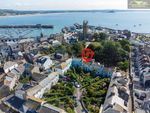 Thumbnail to rent in Regent Square, Penzance