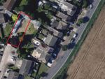 Thumbnail for sale in Wakering Road, Shoeburyness, Southend-On-Sea