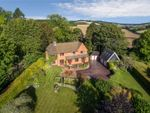 Thumbnail for sale in Middle Assendon, Henley-On-Thames, Oxfordshire