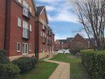 Thumbnail to rent in Halliard Court, Atlantic Wharf, Cardiff