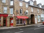 Thumbnail for sale in Post Offices NE49, Northumberland