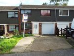 Thumbnail to rent in Windmill Rise, Mister On Sea, Sheerness