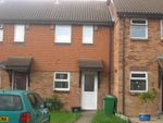 Thumbnail to rent in Boulters Close, Cippenham, Slough