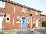 Thumbnail to rent in Dovestone Way, Kingswood, Hull