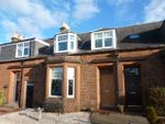 Thumbnail to rent in Glaisnock Street, Cumnock, Cumnock