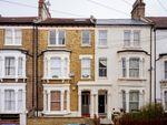 Thumbnail for sale in Saltoun Road, London, London
