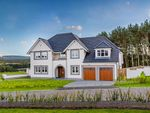 "Thumbnail to rent in ""Armstrong"" at Crathes, Banchory"