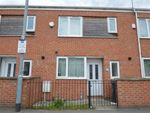Thumbnail to rent in Hatchley Street, Manchester