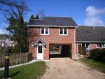 Thumbnail to rent in Highfield Avenue, Waterlooville