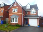Thumbnail for sale in Savannah Place, Great Sankey, Warrington, Cheshire