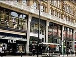 Thumbnail to rent in Barton Arcade, Manchester