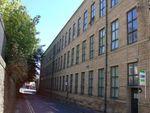 Thumbnail to rent in Flat Ingrow Mill, Ingrow Lane, Keighley